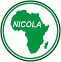Nicola Org